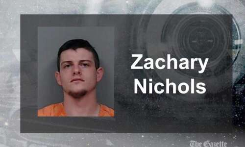 Cedar Rapids man accused of sexually abusing young girl at…