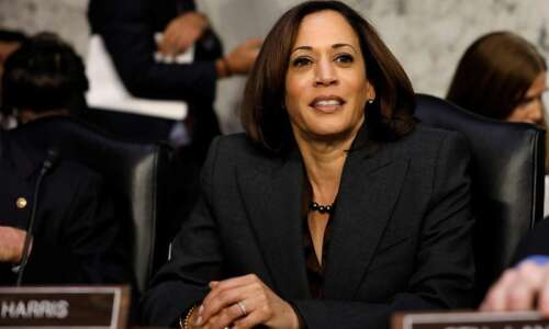 Kamala Harris' Medicare for All plan would cover mental health…