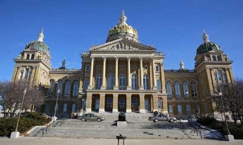 On Iowa Politics Podcast: primary prognostications and the Legislature resumes