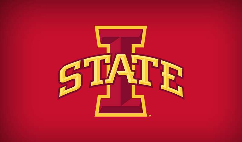 Iowa State wrestling tops Oregon State for first win in Kevin Dresser era