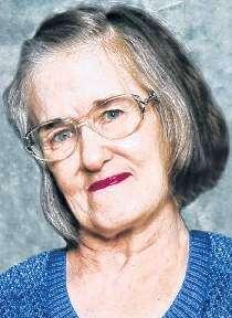 Paulette C. Follmer