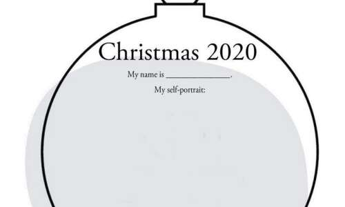 What moms and dad really want this Christmas