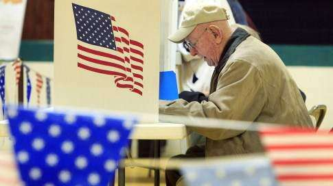 Iowa election officials certify 2012 results, record turnout