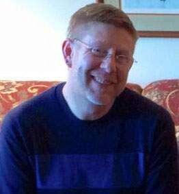 Former Cedar Rapids man kills ex-wife, sons in Minneapolis