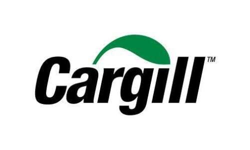 Cargill to build $300 million facility in Eddyville