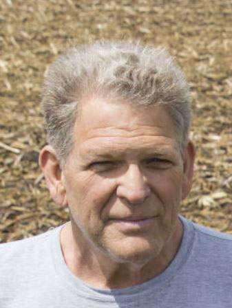 Wet weather adds to adversity for Iowa farmers