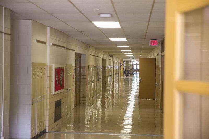 Cedar Rapids schools aim millions to address 'learning loss' in wake of irregular COVID-19 school year