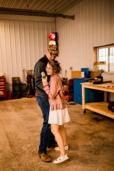 Couples scramble to adjust wedding plans in age of coronavirus