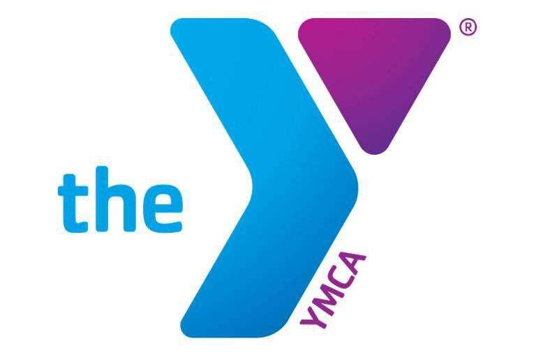 Cedar Rapids YMCA program aims to prevent diabetes before it starts
