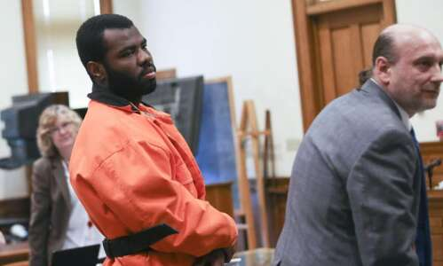 Court to hear appeal for Iowa City man who lost…