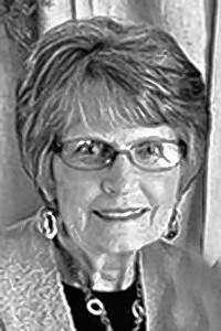 Lois A. Ganske