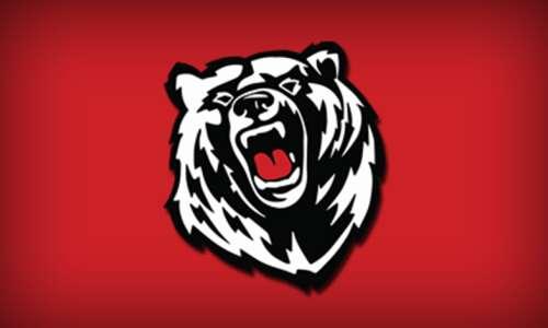 Week 2 high school football roundup: Beau Cornwell leads West…