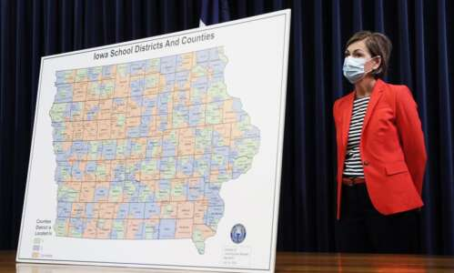 CDC: Now vaccinated should mask up indoors in surge communities
