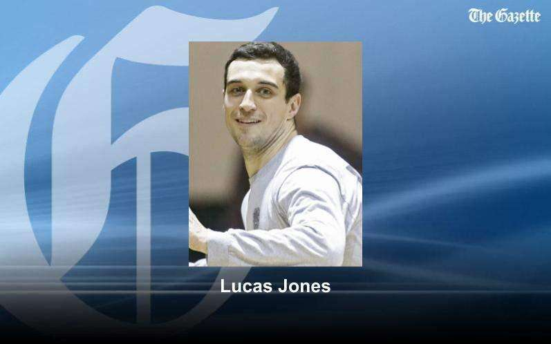 Appeal hearing for ousted Cedar Rapids police officer Lucas Jones to start Tuesday morning