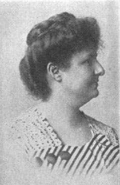 TIME MACHINE: Alice Inskeep, school music pioneer in Cedar Rapids
