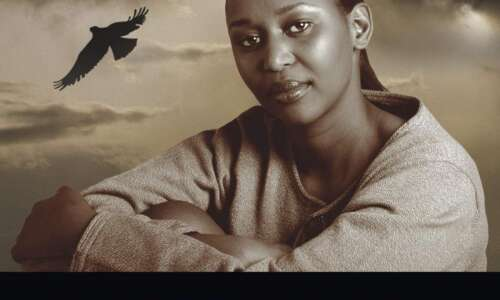 Survivor of Rwandan genocide found compassion in war's wake