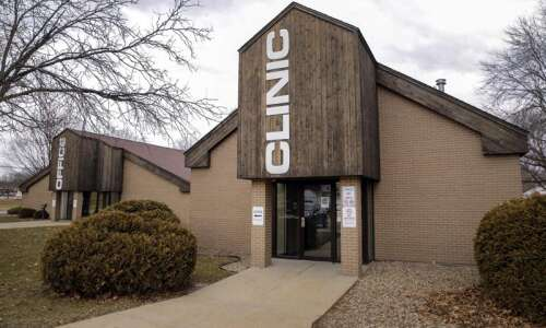 Linn County to increase taxes to pay for substance abuse…