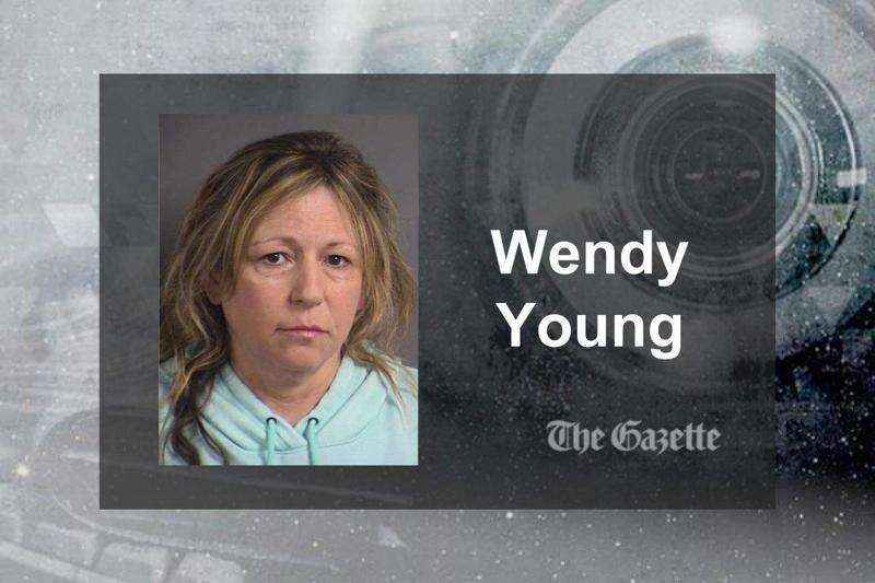 Iowa City day care provider faces prison after infant death