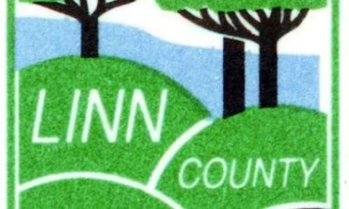 Linn County seeks new county logo design