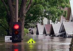 Almost 1,200 flood victims seek grants for 'unmet needs'