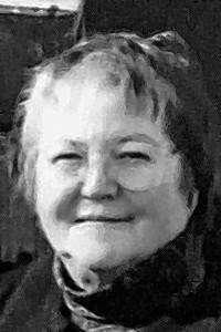Josephine Carpenter