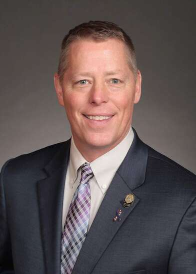 Returning Iowa lawmakers face leaner budget