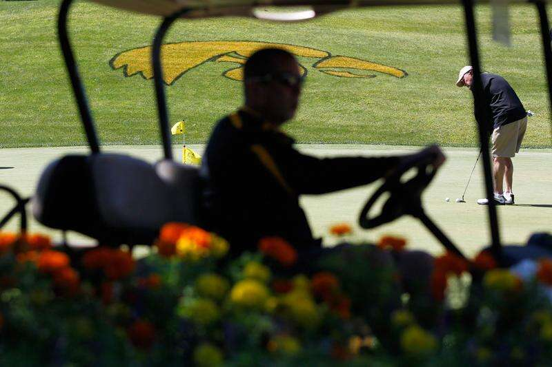 University of Iowa scaling down Finkbine clubhouse project after over-budget bids