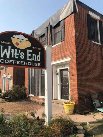 Derecho another blow to restaurants in Cedar Rapids, Marion after earlier coronavirus shutdowns