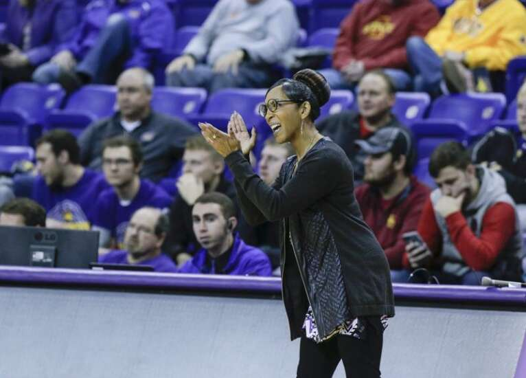 UNI women's basketball has postseason aspirations again