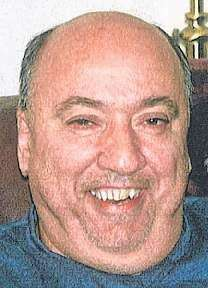George Rock Retires