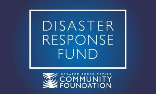 Greater Cedar Rapids Community Foundation announces Summer 2021 grant cycle