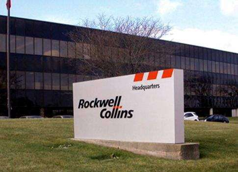 NASA, Rockwell Collins testing communications with drones