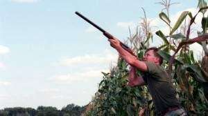 Branstad signs dove-hunting bill into law