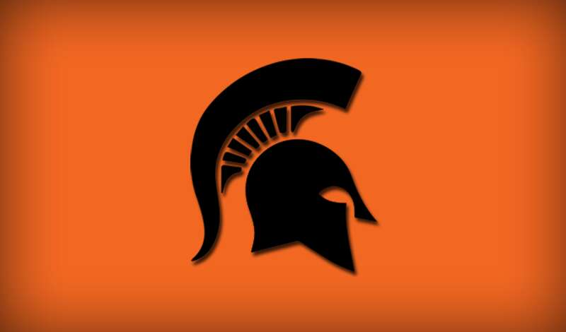 Iowa high school football rewind: Solon moves to round of 16 with 6th straight win