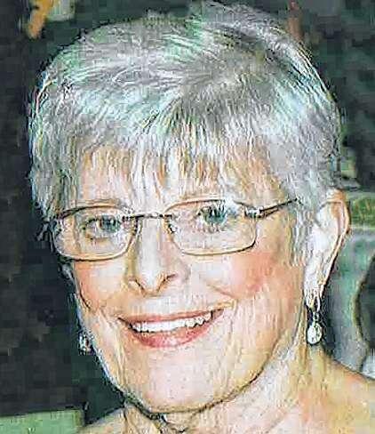 Mary Evers - Happy 90th Birthday