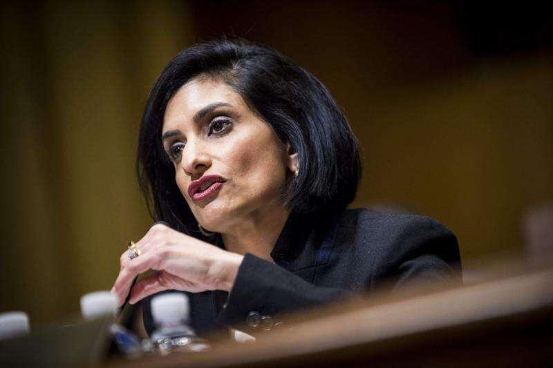 Iowa Affordable Care Act enrollment declines