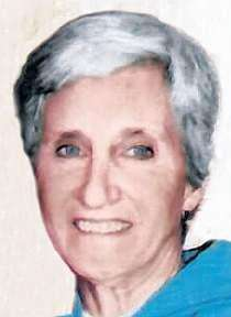 Carol S. Voss