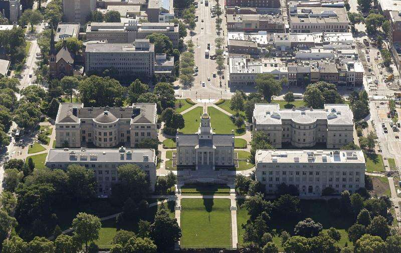 University of Iowa among top phishing targets, Kaspersky Lab says