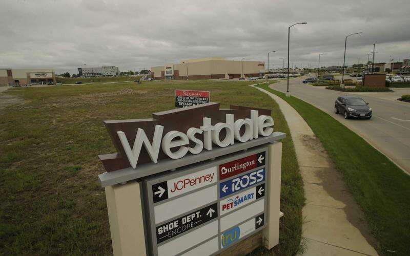 Terms of Westdale tax breaks could change