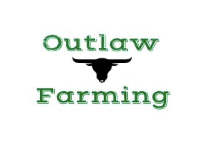 Get to know Outlaw Farming Technologies