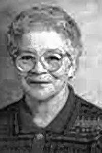 Nancy Moss