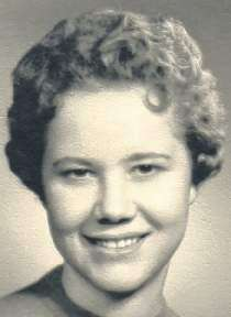 Jo Ann (Conner) Ronnenberg