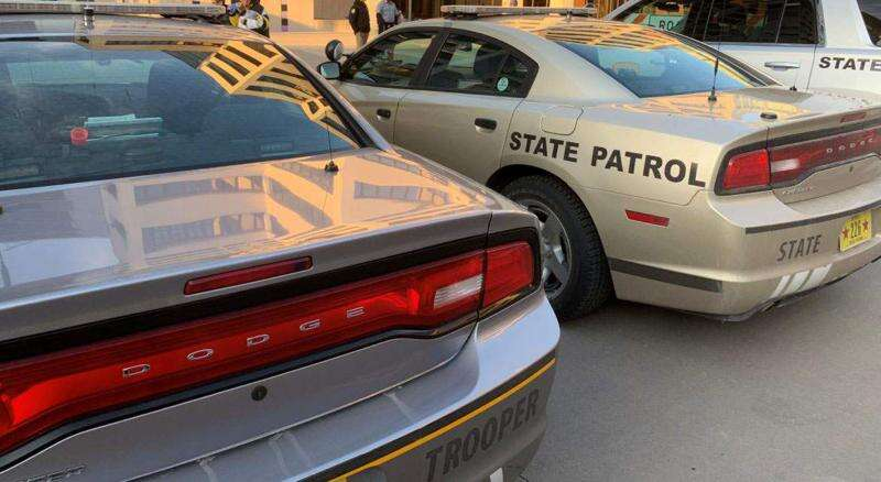 Iowa public safety car repairs hit 5-year high of $850,000