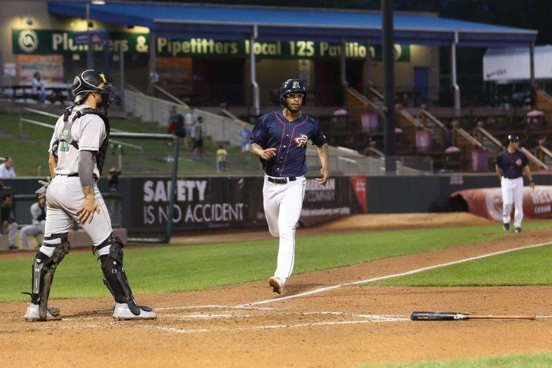 Cedar Rapids Kernels get an invite to remain in affiliated professional baseball
