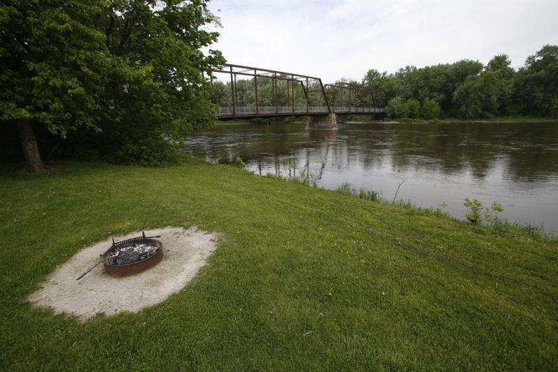 More than half of Iowa water bodies tested are polluted