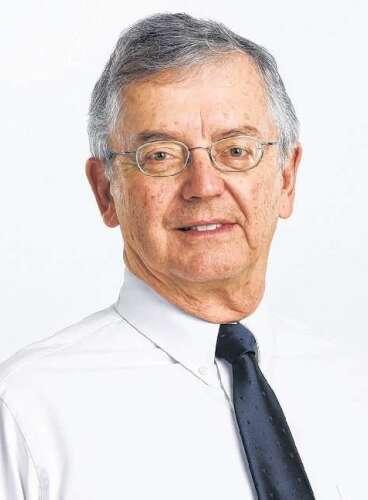 Congratulations Dr. Adrian Rehak
