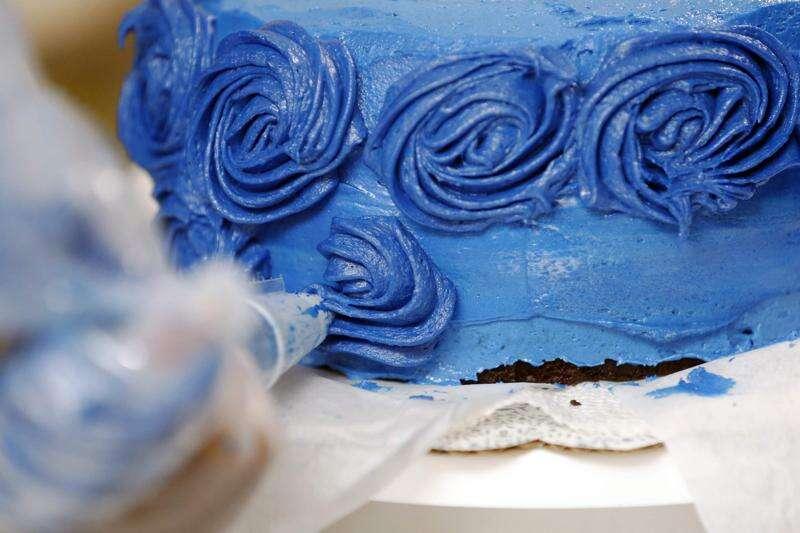E's Gluten Free Bakery fills niche for gluten-free baked goods in Iowa City area