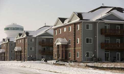 Apartment rents in Eastern Iowa rising as demand continues to grow