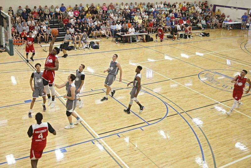 Prime Time League is no more, Hy-Vee Classic soon to follow
