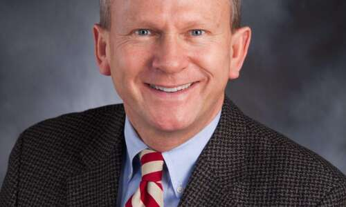 Law column: Dealing with employee theft